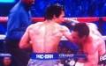 Marquez knocks out Pacquiao