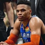 Is Russell Westbrook The Problem In OKC?