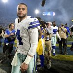 Is Dak Prescott Even Worth $30 Million?