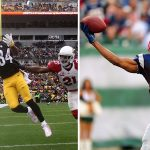 Will Antonio Brown Have A Better Patriots Career Than Randy Moss?