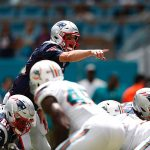 More Likely To Happen: Patriots Go 16-0 Or Dolphins Go 0-16?