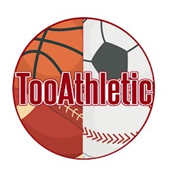 Golden State Warriors - TooAthletic.com